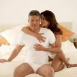 Комплекс упражнений для улучшения секса