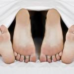 Секс как фитнес: Какие позы что тренируют