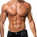 Фитнес для мужчин