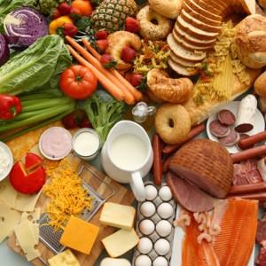 Спортивное питание что это и для чего