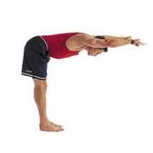 Упражнения развивающие гибкость спины (часть 1)