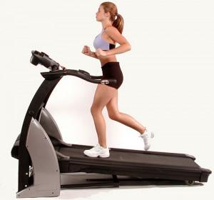 аэробная тренировка для похудения