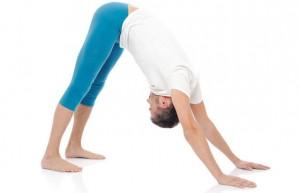 утренняя гимнастика для мужчин